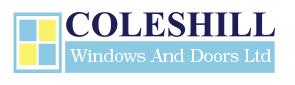 Coleshill Windows and Doors Ltd