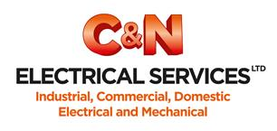 C&N Electrical Services Ltd