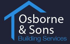 Osborne & Sons Building Services
