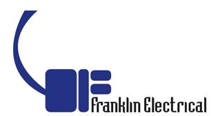 Franklin Electrical