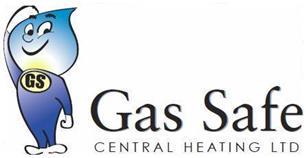 Gas Safe Central Heating Ltd