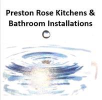 Preston Rose Kitchens & Bathroom Installations
