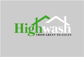 Highwash Cleaning Services Ltd