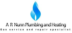 A R Nunn Plumbing & Heating