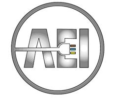 Ayley's Electrical Installations