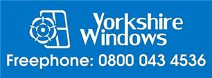 Yorkshire Windows Conservatories Trade Ltd