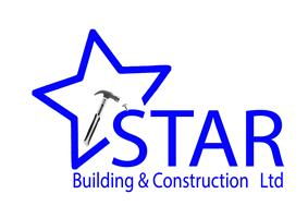 Star Building & Construction Ltd