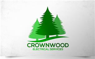 Crownwood Electrical Services