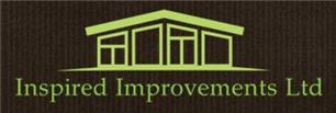 Inspired Improvements Ltd