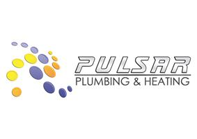 Pulsar Plumbing and Heating