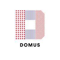 Domus Property Construction Ltd