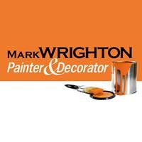 Mark Wrighton Painter & Decorator