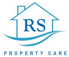RS Property Care