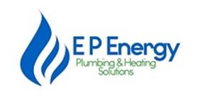 E P Energy Limited