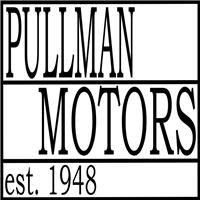 Pullman Motors