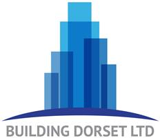 Building Dorset Ltd