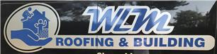 Wlm Roofing & Building Shropshire