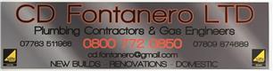 CD Fontanero Ltd