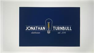 Jonathan Turnbull Electrician