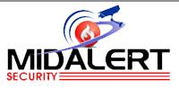 MidAlert Security Ltd