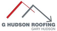 G Hudson Roofing Ltd