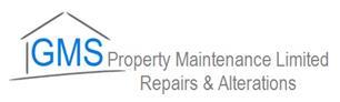 GMS Property Maintenance Limited