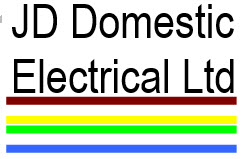 JD Domestic Electrical Ltd