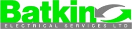 Batkin Electrical Services Ltd