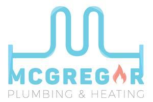 McGregor Plumbing & Heating Ltd