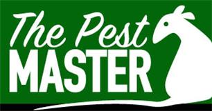 The Pest Master