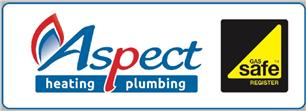 Aspect Heating & Plumbing Services