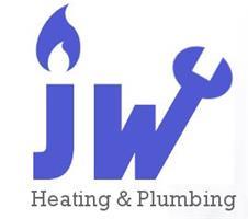 JW Heating & Plumbing