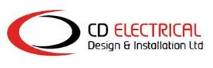 CD Electrical Design & Installation Ltd