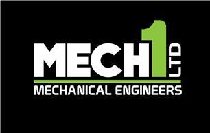 Mech1 Ltd