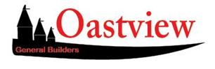 Oastview Builders