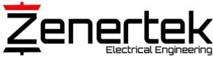 Zenertek Electrical Engineering