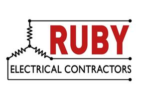 Ruby Electrical Contractors Ltd