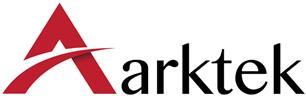 Arktek Group Ltd