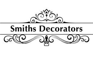 Smiths Decorators