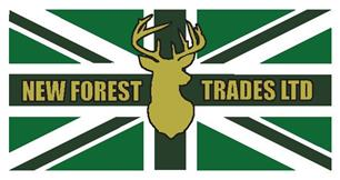 New Forest Trades Ltd