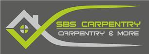 SBS Carpentry
