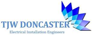 T J W Doncaster