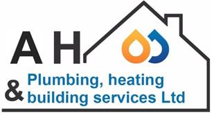 A H Plumbing and Heating