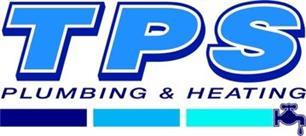 TPS Plumbing and Heating