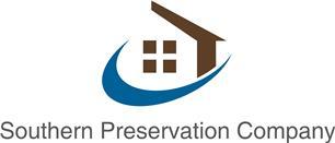 Southern Preservation Company
