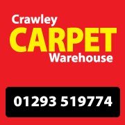 Crawley Carpet Warehouse Ltd