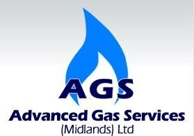 Advanced Gas Services (Midlands) Ltd