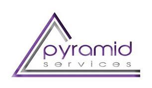Pyramid Services