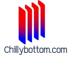 chillybottom.com