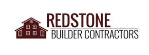 Redstone Builder Contractors Ltd